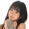 【オヤジがAV女優インタビュー】小野六花さんの巻「腰が抜けるほどウブでかわいい18歳がAVデビュー】