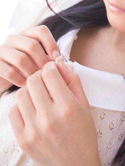 日本人は「1か月に何回」セックスしてる?