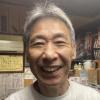 【ネオン街の看板オヤジ】第2回 東京・中野『力士』田名部保身店長