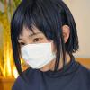 1000円カットのおネエさんの実写化が1位【FANZA動画フロア】週間AVランキングベスト10!