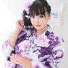 フーゾク嬢厳選図鑑~今週のNO.1嬢~れおんさん【千葉県】