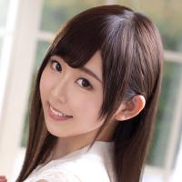 【栗元ナメ子のAV女優インタビュー】第2回 松宮ひすいさんの巻