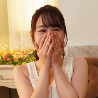 【AV女優インタビュー・白川ゆず様】男性経験たった1人の美少女がAVデビュー
