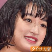 NHK大河&朝ドラ女優50人「最高の床上手」決定戦
