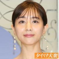 女優&女子アナ30人実りの秋「豊満おっぱい」番組表