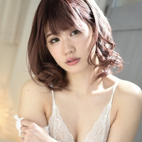 【AV女優インタビュー・涼宮琴音さん】ロリ売りの女優が大人の女性に変身