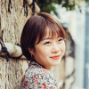【オヤジのAV女優インタビュー】渡辺まおさんの巻「日本舞踊が特技の文学少女が恥じらいAVデビュー」