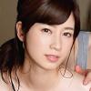 奥田咲さんが1位で「いい熟女の日」【FANZA動画フロア】週間AVランキングベスト10!