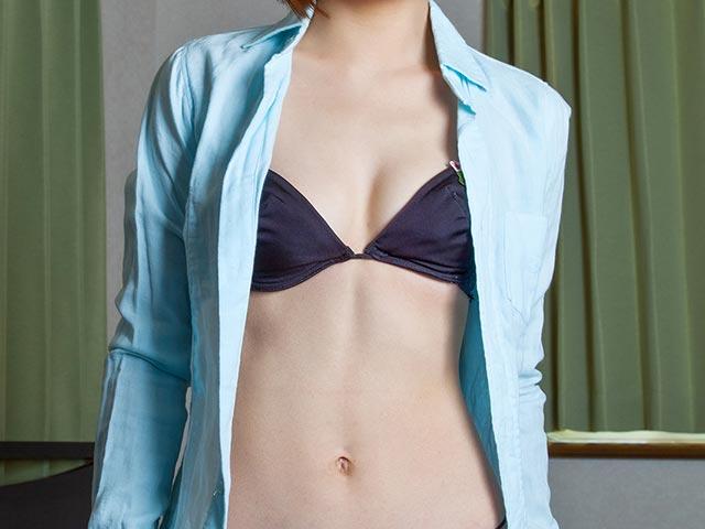 長月タケオ選「中高年の性告白」第79回 愛知県在住H・Mさん(72歳)の告白【若い女の肌に触れたことで取り戻した自信】