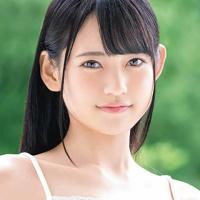 ハニカミ美少女!八掛うみチャンのデビュー作が1位!【FANZAレンタルフロア】週間AVランキングベスト10!