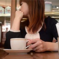 【テレHテル子のマッチングテレホンの怪人たち】第30回「桜吹雪と電人M」
