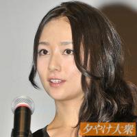 【中高年のためのテレビドラマガイド】ジャニーズWEST重岡大毅がシングルファーザーを熱演『#家族募集します』