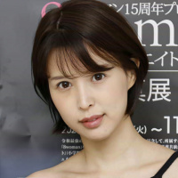 【夕やけ大衆EYE】写真展『8woman 西田幸樹×エイトマン』の魅力を葵つかさちゃんがナビゲート!