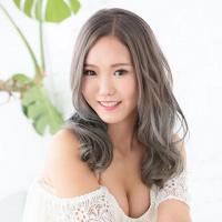 【サンスポ連動「AV女優さんの秘密】富永舞さんの巻