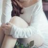 【中高年の性告白】第132回「アナル挿入をねだった中年人妻」岐阜県在住A・Iさん(60歳)