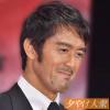 【中高年のためのテレビドラマガイド】阿部寛と旬のスター『ドラゴン桜』時代を背負う青春ドラマ