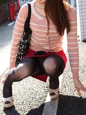 『昼顔』人妻が手を染める 最新「パチンコ売春」淫猥実態