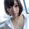 ハメ撮り編!【FANZA無料動画フロア】再生数ランキングベスト10!