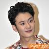 【中高年のためのテレビガイド】浜辺美波『タリオ』と『わたどう』に見た女優のキャパシティの広さ