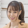 【熟女&人妻ドキュメンタリー】木下彩芽さん (23歳)の場合