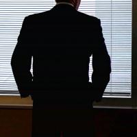 70歳まで現役で働くための11の心得