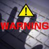 アダルトサイト詐欺から身を守る5か条