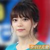 芸能女優&女子アナ30人「柔らかい」おっぱいNO.1決定