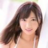 AV女優・加美杏奈降臨!主演作をセルフレビュー!ソープ作品の舞台裏を大暴露。