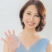【熟女人妻ドキュメンタリー】佐田茉莉子さん(41歳)の場合