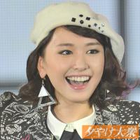 「・・・したい♡」芸能女優50人「春のムラムラ女性器」ご開帳!