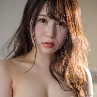 圧倒的柔乳Iカップ女優さんが1位!【FANZAレンタルフロア】週間AVランキングベスト10!