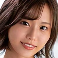 二階堂夢ちゃんのソープ初体験作品が1位!【FANZA通販フロア】週間AVランキングベスト10!