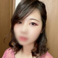 フーゾク嬢厳選図鑑~業界未経験ってホントですか!?~ひかるちゃん【町田市】