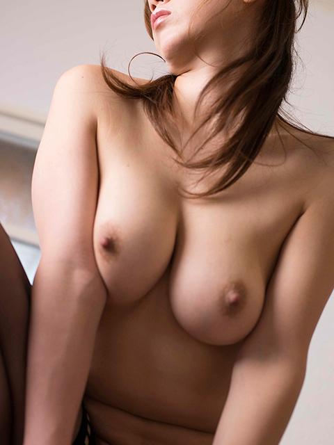 湊莉久「キノコ型が好きなんです♪」私が出逢った愛しのオチ○チンたち