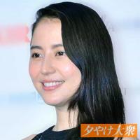 エロ進化中!女優長澤まさみ33歳ヌード&S◯X解禁とマル秘私生活