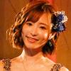 【夕やけ大衆EYE】『AMATSUKA(天使もえ)月で逢いましょうライブ』で最上級のパフォーマンスを披露!