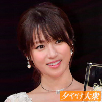 濡れ場スター女優50人日本最高の「S○X女王」決定戦