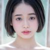 SOD starに超大型新人MINAMOがAVデビュー!!MINAMOチャンが1位【FANZAレンタルフロア】週間AVランキングベスト10!