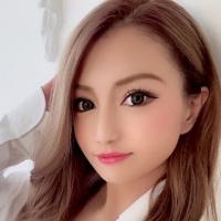 フーゾク嬢厳選図鑑~今週のNO.1嬢~新宿ルロアさん【新宿】