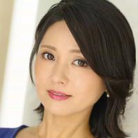 【シニアがAV女優インタビュー】第29回 綾瀬麻衣子さんの巻「今、もっとも旬な熟女が本格的にAV活動を開始!」