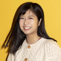 涼風えみ(現:前乃菜々)ちゃんのデビュー作が1位!【FANZAレンタルフロア】週間AVランキングベスト10!