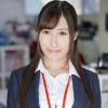 【サンスポ連動AV女優さんの秘密】日下部加奈さんの巻