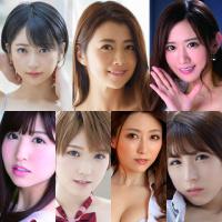 人気AV女優14人「処女喪失&アソコの秘密」告白(前編)