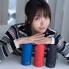 【中高年のお助けグッズ】第20回『YUIRA REVOLUTION』の巻