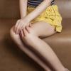 【中高年の性告白】第103回「小娘を淫乱にした緊縛戯」東京都在住F・Kさん(62歳)