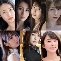 人気AV女優14人「処女喪失&アソコの秘密」告白(後編)