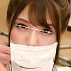 だれとでも定額挿れ放題!シリーズの「病院編」が1位【FANZA動画フロア】週間AVランキングベスト10!