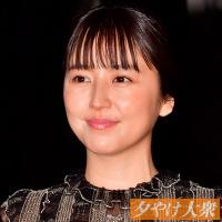 日本アカデミー賞女優50人 部門別「最優秀S〇X大賞」発表