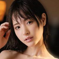 エロテクも最高の美人女上司!桃乃木かなチャンが1位【FANZAレンタルフロア】週間AVランキングベスト10!