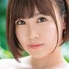 河合あすなちゃんが週間1位!【FANZA通販フロア】週間AVランキングベスト10!